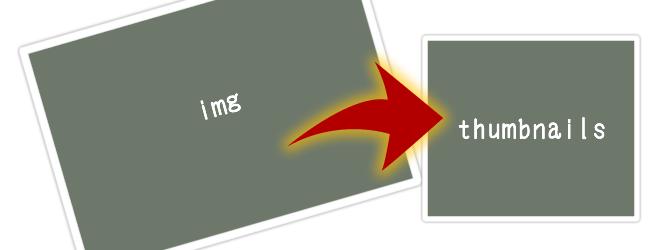 WordPressアイキャッチ画像サイズ変更の罠