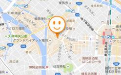 Google Maps APIキーを取得してカスタマイズ